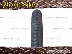 Bicycle Tire/Bike Tyre/Black Tire, Color Tire, Z2022 28X1 1/2 40-635 pictures & photos