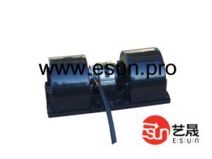 Good Quality Aluminum Die Casting LED Heatsink Product Aluminum (EP131)