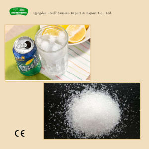 Chemical Food Additive Sodium Citrate pictures & photos