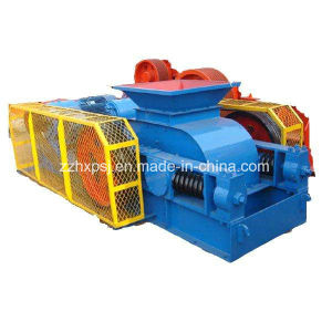 2pg 700*500 Double Roller Crusher for Gravel Stone pictures & photos