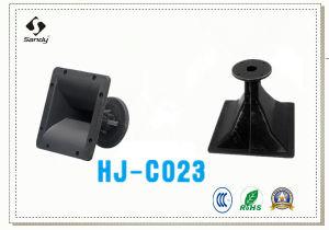 Speaker System PRO Horns, Professional Soud Audio Speaker Horn pictures & photos