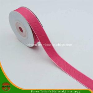 New Design Cotton Tape (HATC16100003) pictures & photos