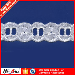 Rapid and Efficient Cooperation Cheaper Tc Lace pictures & photos