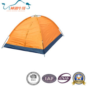 2017 New-Style Waterproof Camping Tent