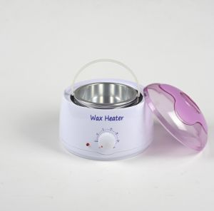 New Wax Warmer pictures & photos