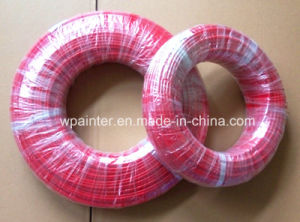 DIN73378 PA6 2.5X4mm Plastic Tube/Hose pictures & photos