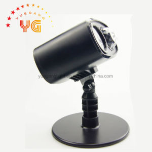 2 in 1 Kaleidoscope Projection Light pictures & photos