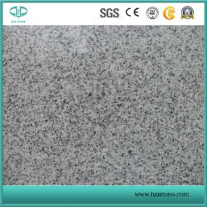 Grey Granite/ Polished G682/G654/G603/G664/G687/G439/G562 White/Black/Grey/Yellow/Red/Pink/Brown/Beige/Green Stone Granites pictures & photos