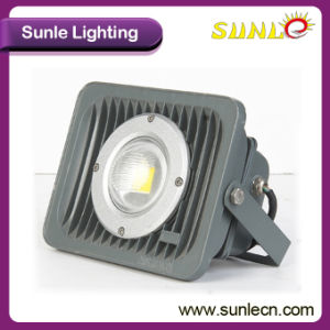 High Power Waterproof External 50W LED Flood Light (SLFG25 50W) pictures & photos