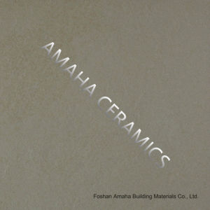 Pop-Fashion Personalized Rustic Tiles Alanna for Floor (BMR30W) pictures & photos