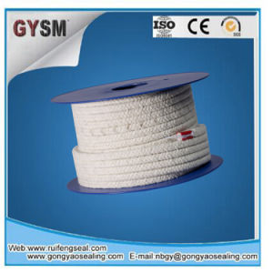 Ceramic Fiber Gland Packing Round & Square pictures & photos