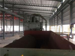 Q91-1250 Heavy Duty Shear Machine pictures & photos