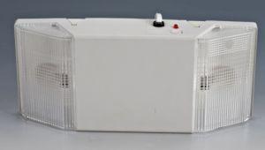 R-2 Emergency Lighting, UL Emergency Light, Emergency Lamp pictures & photos