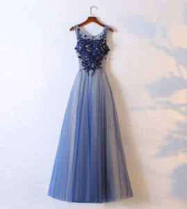 Elegant Party Dress Summer Evening Dress pictures & photos