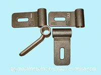 Steel Cast Manufacturer pictures & photos