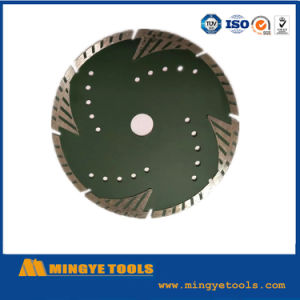 Extra Thin Cutting Disk for Inox 115X1.6X22, Abrasive Grinding Wheel pictures & photos