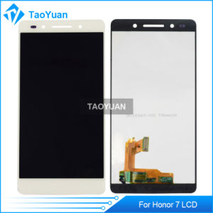 LCD Display Replacement for Huawei Honor 7