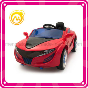 2017 The Newset Child Car Radio Control Toy pictures & photos