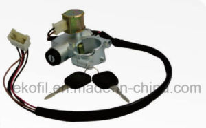 Ignition Switch for Benz 0014621130 pictures & photos