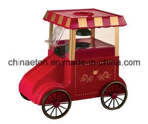 Mini Popcorn Machine pictures & photos