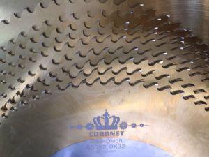 Metal Circular Saw Machine pictures & photos