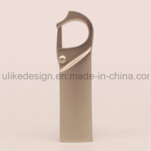 Best Choice for Promotional OTG USB Flash Drive (UL-OTG002) pictures & photos