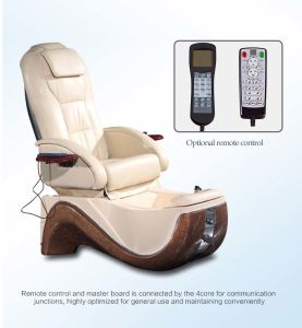 Hot Sale Pedicure SPA Chair with Modern Design for Sale (A601-16) pictures & photos