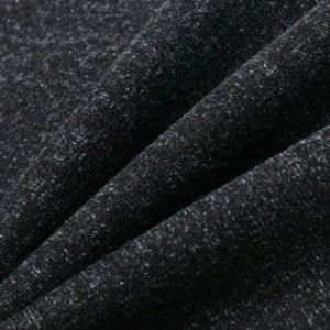 Polyester Viscose Spandex Cotton Fabric for Trousers pictures & photos