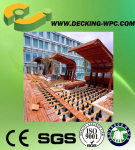 Adjustable Paver Feet Made in China pictures & photos