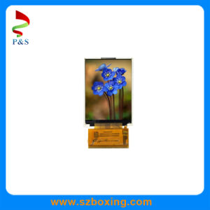 2.4 Inch LCD Modules with 240*320 Resolution pictures & photos