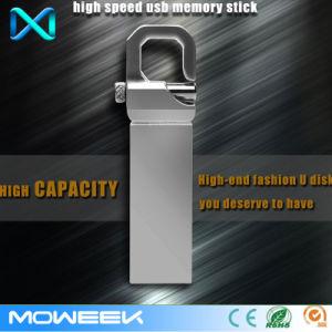 Metal Pendrive USB Stick Pen Drive USB Flash pictures & photos