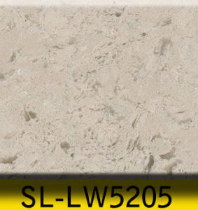 Quartz Engineered Stone with Best Prices pictures & photos