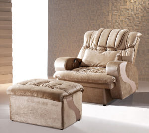 Hotel Sauna Chair Hotel Furniture pictures & photos
