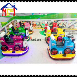 Minicar for Kid′s Fun Battery Racing Train Small Ride pictures & photos