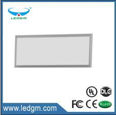 2017LED Troffer Recessed Light UL Dlc Approved 603*1213mm LED Flat Panel Light 72W Best Price 2X4 5 Years Warranty pictures & photos