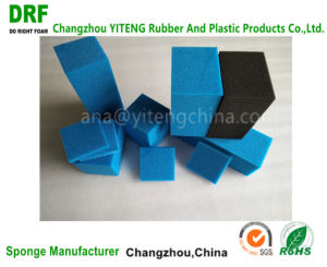 Wholesale Polyurethane Foam with Different Col. pictures & photos