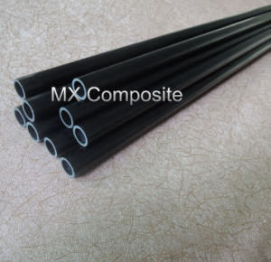 High Quality Glass Fiber Tube pictures & photos