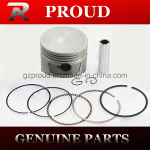 Cg200 Motorcycle Piston Kit High Quality Motorcycle Parts pictures & photos