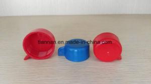 Plastic Cap Mold Customized According pictures & photos
