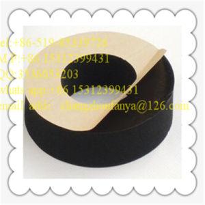 EVA Foam Packaging EVA Foam Rolls pictures & photos