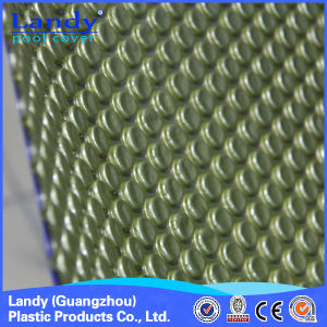 Solar Pool Cover Bubble Pool Cover / Landy Cover pictures & photos