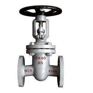 API Thread NPT Bsp Forged Steel Gate Valves pictures & photos