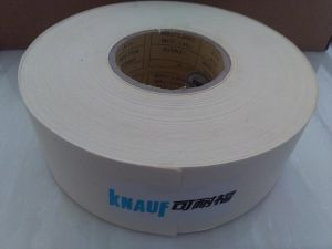 China High Quality Drywall Joint Paper Tape for Corner pictures & photos