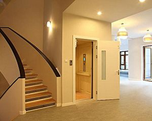 Lift for Private Villa and Residence pictures & photos
