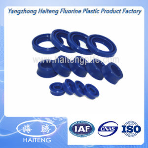 Polyurethane Seal Hydraulic Ring Polyurethane O Ring pictures & photos