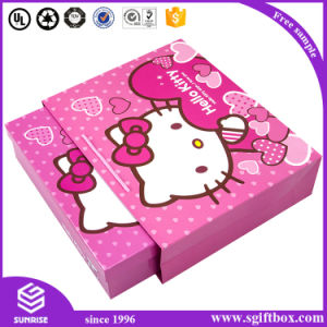 Gift Box for Chiristmas Papckging pictures & photos