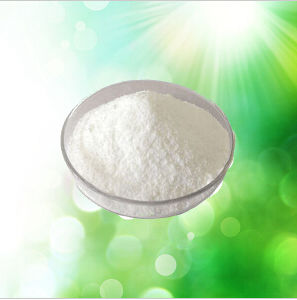 1405-10-3 Factory Direct Supply Veterinary Drugs Neomycin Sulfate Aminoglycoside Antibiotic pictures & photos