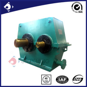 Side Drive Tube Mill Reducer Mby630 pictures & photos