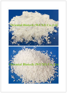 Food Preservative Potassium Sorbate Function pictures & photos