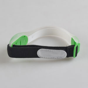 LED Armband for Sport Promotional Gift pictures & photos